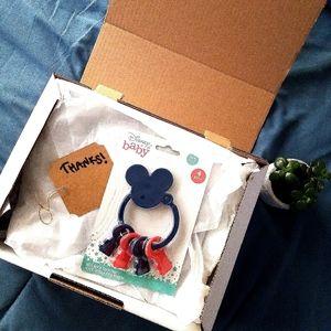 3-6M Baby Boy Mystery Box...